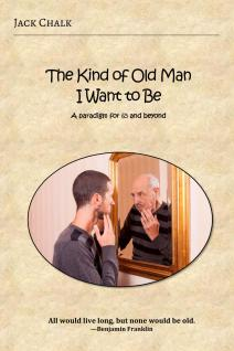 The_Kind_of_Old_Man__Cover_