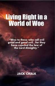 LRWW eBook cover